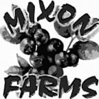 Mixon Farms Logo